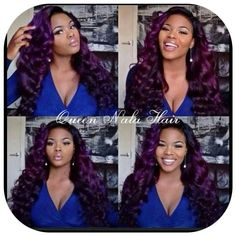 Queen Nala Hair She Have Racking Brazilian Body Wave  Have Dyed.Can Be Curl My Really Client IG Shared @SarahRice Check The Link On Your Bio  #queennalahair #virginhair #humanhair #hotselling