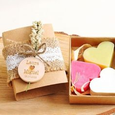 Wedding Favors Tags lest Wedding Expo Nj considering Wedding Kippah his Wedding Shoes Kohls considering Wedding Wishes Colleague Soap Wedding Favors, Creative Wedding Favors, Inexpensive Wedding Favors, Soap Favors, Favours, Savon Soap, Soap Packaging, Soap Recipes, Laura Lee