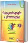 Psicopedagogia e arteterapia