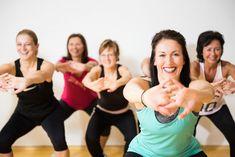 Fitness Fotoshooting fotoKrafie - Katharina Schauperl Corporate Fotografie, Trainer, Portrait, Sumo, Wrestling, Fitness, Sports, Photo Shoot, Pictures