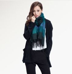 Fashion-Brand-Winter-Scarf-Women-Designer-Pashmina-Shawls-and-Scarves