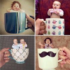 Ideas funny baby photography kids for 2019 Funny Baby Photography, Newborn Baby Photography, Children Photography, Funny Baby Pictures, Newborn Pictures, Funny Pictures, Baby Kalender, Photo Bb, Book Bebe