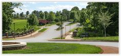 Real Estate - Overview | Kellswater Bridge.  Want to see more creative #Pinspiration ideas for your #Kannapolis #NC #DreamHome? Take a peek at #Kellswater or www.kellswater.com!
