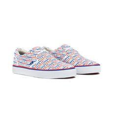 HUF Genuine Sneakers