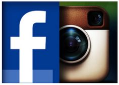 Facebook gets the go-ahead to buy the popular mobile photo-sharing app as the FTC ends its investigation of the deal.