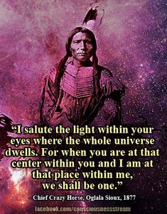 Perhaps North American Indians were as smart as the ancient East Indians.                                                                                                                                                                                 More