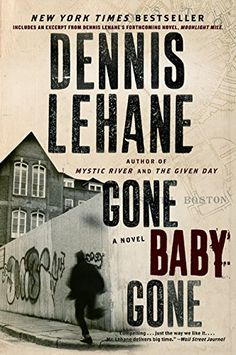 Gone, Baby, Gone: A Novel (Patrick Kenzie and Angela Gennaro Series) by Dennis Lehane http://smile.amazon.com/dp/0061336211/ref=cm_sw_r_pi_dp_3CTswb119GXY1