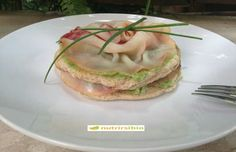 http://www.nutrirsibio.it/ricette/pancakes-pesce-spada-e-avocado/