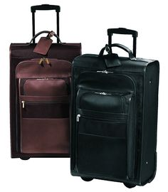Louis ladies briefcases for sale | Briefcases With Wheels For Women