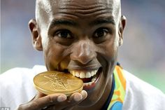 Know About Olympian Diet? What do Olympians actually eat?