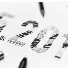 —typographylovers.com