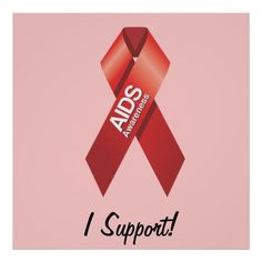 AIDS Awareness Poster  			  		 			 $45.10  			 by  Kreatr http://www.zazzle.com/aids_awareness_poster-228798406077764727?rf=238756979555966366&tc=PtMPrssHMMposter