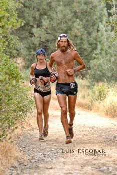 jen and billy ultrarunners - Google Search