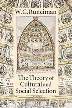 The Theory of Cultural and Social Selection Buch versandkostenfrei Human Behavior, Queen Bees, Anthropology, Theory, The Selection, Books To Read, Vintage World Maps, Culture, Separate