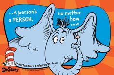 Horton Hears A Who Quotes dr seuss quotes horton hears a who seussims elephant Horton Hears A Who Quotes. Here is Horton Hears A Who Quotes for you. Horton Hears A Who Quotes horton hears a who dr seuss best book quotes. Horton H. Best Quotes From Books, Quotes To Live By, Quote Books, Children's Books, Elephant Quotes, Small Birthday Parties, Horton Hears A Who, Happy Elephant, Book Subscription
