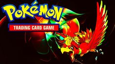 Nuevo Sorteo De Los Codigos Pokemon Tcg Online [video 382]