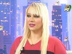 Didem Rahvancı, Didem Ürer, Damla Pamir, Gülşah Güçyetmez ve Ceylan Özbudak'ın A9 TV'deki canlı sohbeti (24 Şubat 2013