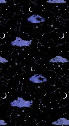 Weltraum Galaxie Planeten no PREMIUM Fototapete 905