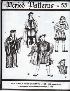 Casual Shirts Shirts Conscientious Men Medieval Renaissance Viking Cosplay Costume Top Tunic Tudor Lacing Up Stand Collar Bandage Black White Shirt 2019 New Y