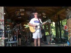 Jim Morris ~ Livin' Til The Day I Die
