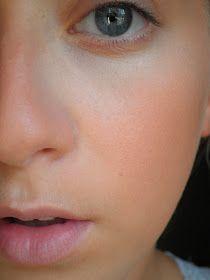 makeup magic: KIM K FAMOUS UNDEREYE CONCEALER TRICK