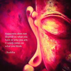 Love  Happiness  Peace  Om Prema  Ananda Shanti Lets Try Love