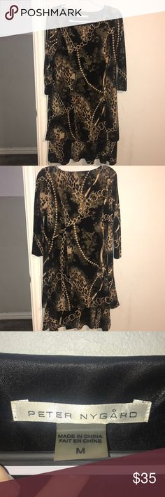 NWT-Lucky Brand Pink Dressy Dress--Lace Body /& Sleeves-CLT*