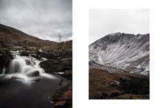 10 choses à voir en Écosse   L'oeil d'Eos - Blog voyage & photo Blog Voyage, Eos, Waterfall, Photos, Nature, Outdoor, Scotland Trip, First Time, Outdoors