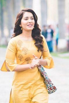 Trendy funny quotes for women in punjabi ideas Salwar Neck Designs, Kurta Neck Design, Dress Neck Designs, Kurta Designs Women, Blouse Designs, Churidar Designs, Indian Designer Suits, Sleeves Designs For Dresses, Kurti Designs Party Wear