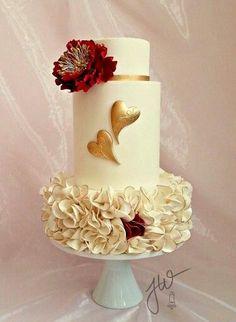 Мы нашли новые Пины для вашей доски «Ideas for Women Cakes».
