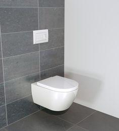 25 best Badkamer images on Pinterest | Bathroom, Bathrooms and ...