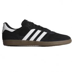 025a209b18e Adidas Skate Copa Shoes. Larry Garcia · Adidas men s sneakers