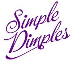 Simple Dimples Great site for organizing home stuff into binders etc...!!