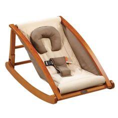 www.bebekdunyasi.com.tr Baby Tech Saltanat Ahşap Bebek Beşiği Tamamı modülerdir. Bu da size taşıma ve kurulum kolaylığı sağlar. Kullanılan ahşap ve renklendiriciler Avrupa Standartlarına göre bebek ürünlerinde kullanılır. Kimyasal madde içermez. E0 normunda üretilmiştir. Ve kurşun miktarı 0 dır. Ağır metal içermez.