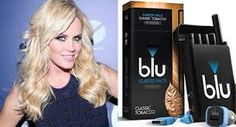 Image result for blu cigs celebrities review