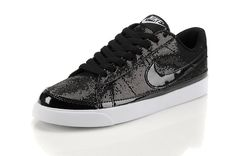 Nike Blazer # nike low sneakers # skateboard shoes