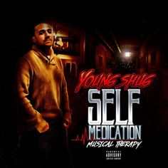 Self Medication Musical Therapy, a playlist by Shayne Diorio on Spotify Self Medication, Playlist Music, Playlists, Musicals, Therapy, My Favorite Things, My Love, Movies, Movie Posters