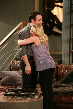 "S2 Ep11 ""Young & How Gabi Got Her Job Back"" - Gabi is back to being Josh's chef... YES!!!!! #YoungAndHungry"
