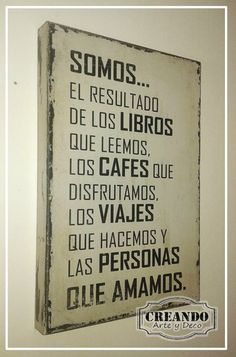 Frases y Carteles Brown Things brown color yeast infection Words Quotes, Wise Words, Me Quotes, Sayings, Vintage Frases, Mdf 15mm, More Than Words, Spanish Quotes, Favorite Quotes