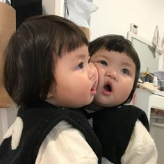 Adorable Cute Babies: Cute Baby Girls Cute Adorable Babies In The World. Cute and Funny Babies, Baby Names, Cute Baby Girls, Cute Baby boys Insurance plan Cute Baby Meme, Cute Baby Videos, Cute Baby Boy, Cute Little Baby, Cute Kids, Little Babies, Cute Asian Babies, Korean Babies, Asian Kids