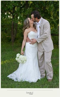 #RachelEvents www.RachelEvents.com #brideandgroom #truelove #married #bestweddingplanneroffortworth