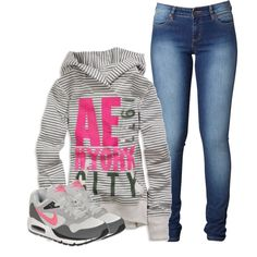 """""""Untitled #318"""" by tootrill on Polyvore"""