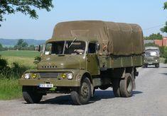All Truck, Big Trucks, 10 4 Good Buddy, Cars And Motorcycles, Techno, Transportation, Monster Trucks, Military, Vehicles