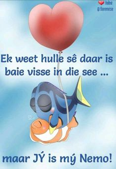 Cute Quotes, Best Quotes, Funny Quotes, Quotations, Qoutes, Afrikaanse Quotes, Love My Husband, Love Hurts, Love You More