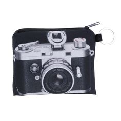 2017 fashion and new brand Girl printing full of personality coins change purse Clutch zipper zero wallet phone key bags MORADI #electronicsprojects #electronicsdiy #electronicsgadgets #electronicsdisplay #electronicscircuit #electronicsengineering #electronicsdesign #electronicsorganization #electronicsworkbench #electronicsfor men #electronicshacks #electronicaelectronics #electronicsworkshop #appleelectronics #coolelectronics