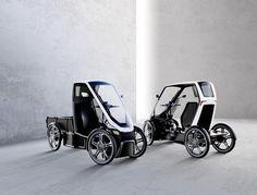 die 848 besten bilder von bikes und co in 2019 3rd wheel. Black Bedroom Furniture Sets. Home Design Ideas