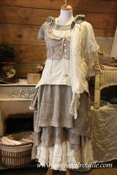 .Yummy vintage whites white decor romantic prairie farmhouse cottage style