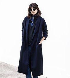 Your Fashion Inspiration starts here! 👠 #BloglovinFashion 📍NYC � Stockholm 👻: bloglovinhq