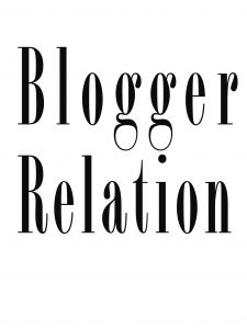 Blogger Relations: Was alles schiefgehen kann