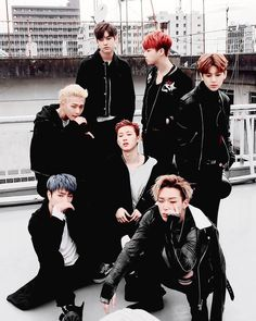 miss my boys so much but i hope they're having a good rest. 😭💗 they slayed with different hair colors! Hip Hop, Yg Entertainment, Btob, Fandom, K Pop, Monsta X, Kim Jinhwan, Chanwoo Ikon, Ikon Member